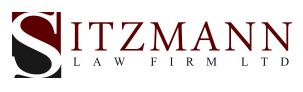 Sitzmann Law Firm Ltd